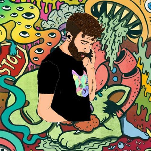 DJ GOGI's avatar