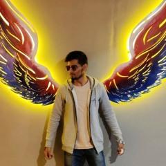Aryan Seth