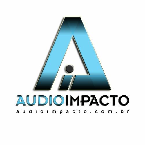 Audio Impacto Produções's avatar