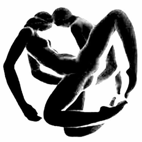 Tantricman's avatar