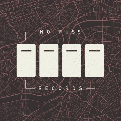 No Fuss Records's avatar