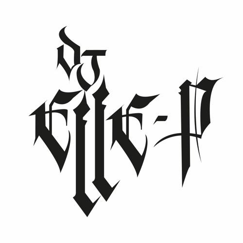 DJ ELLE-P's avatar