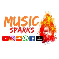 Music Sparks (Latest Sierra Leone Music) 🔥🇸🇱