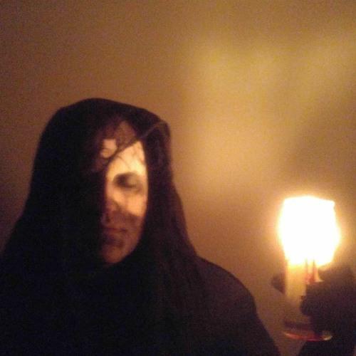 EbonyAtropus's avatar
