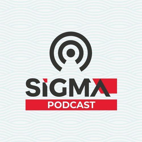 SiGMA's avatar