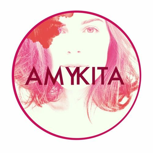 amykita's avatar