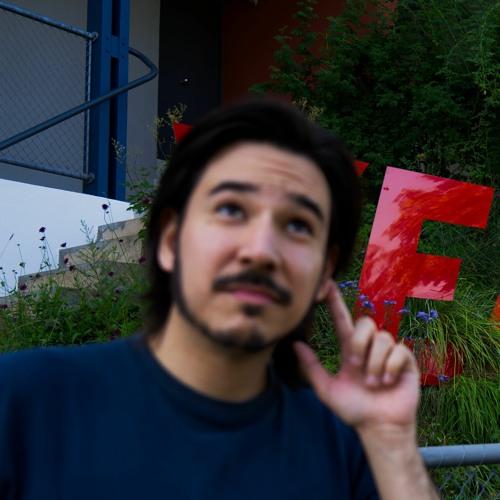 Carlos G. Hernández's avatar
