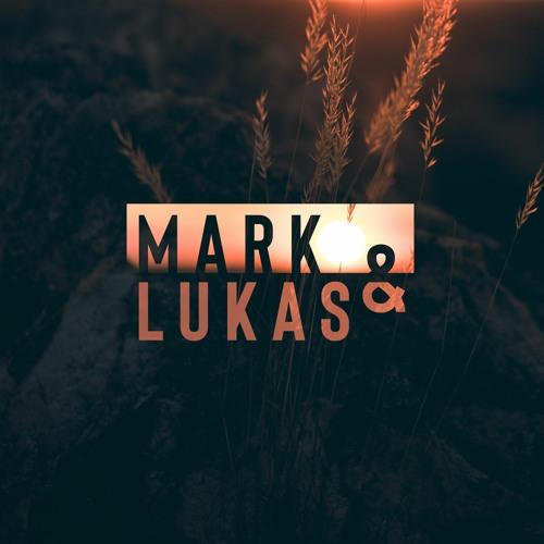 Mark & Lukas's avatar