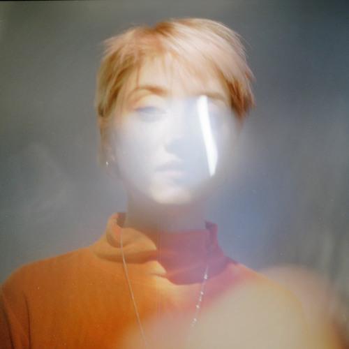 Kate Miller's avatar