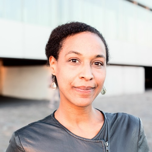 Beatrice Asare's avatar