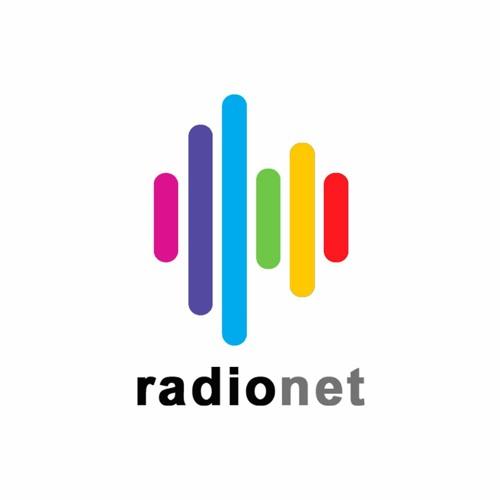Radionet's avatar