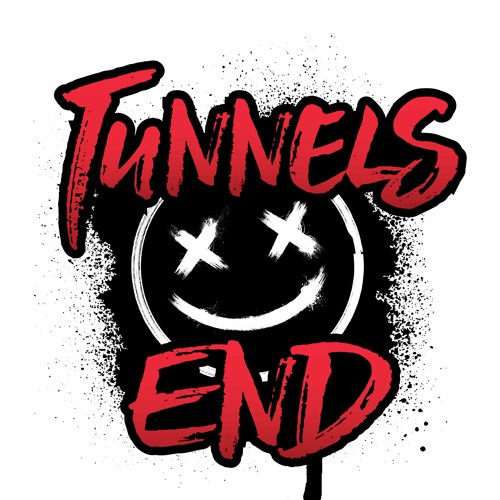 Tunnels End's avatar