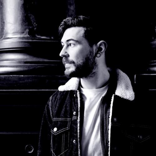 Enzo Mosconi's avatar