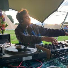 Admin-DJ