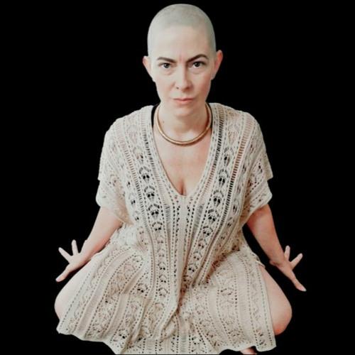 Christie Smirl - Kali Samadhi's avatar