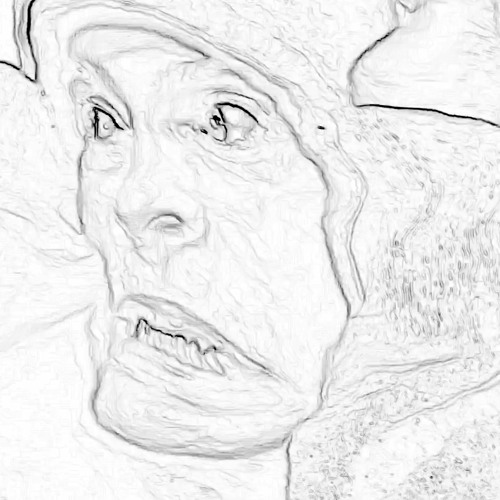 Hermidgets's avatar