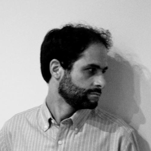 Maurício De Bonis's avatar