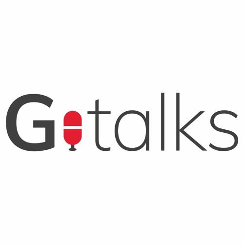 G:talks's avatar