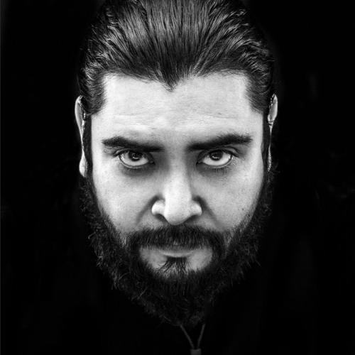 Giovanny Aparicio's avatar