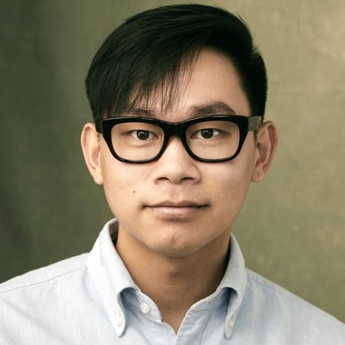Viet Cuong's avatar