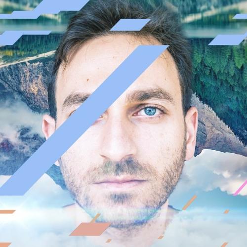 Assaf Gold's avatar