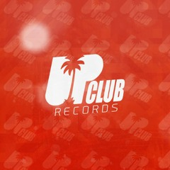 UP Club Records