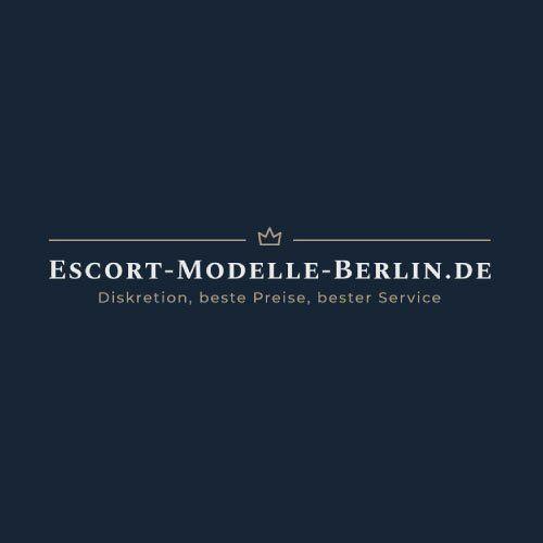 https://soundcloud.com/escortmodelle - cover