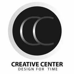 creativecenter