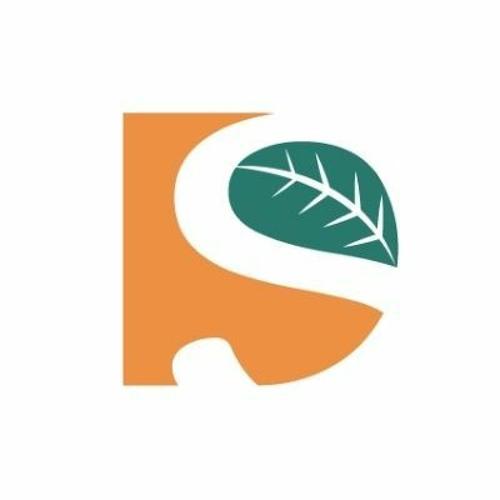 Diario Sustentable's avatar