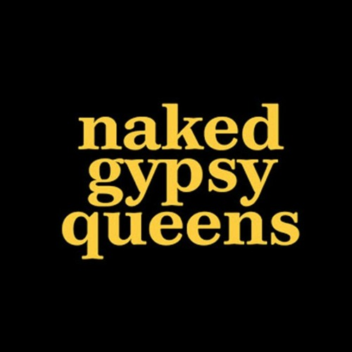 Naked Gypsy Queens's avatar