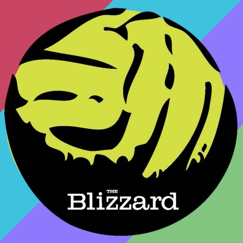 The Blizzard's avatar