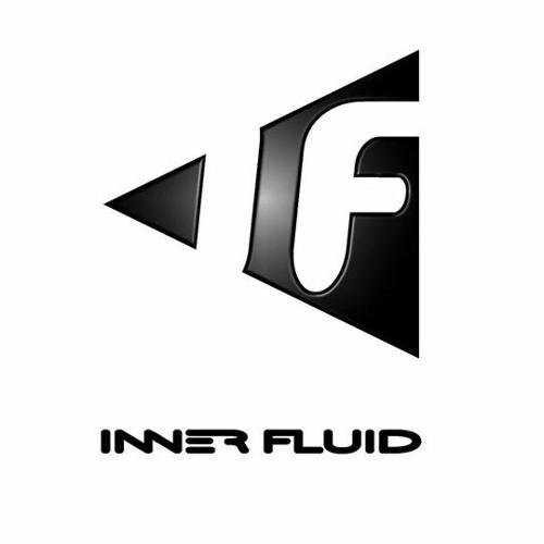 Inner Fluid's avatar