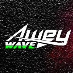 #PREVIEW KRETO JOWO 2K21 - AWEY WAVE [ REQ MISS HANA IDJR ]