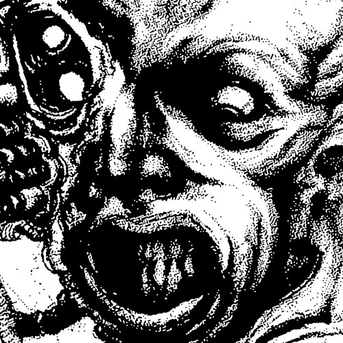GHETTO TRAXX's avatar
