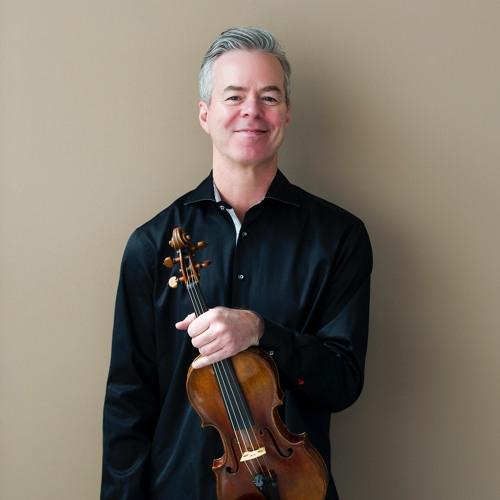 Respighi Sonata for violin/pno