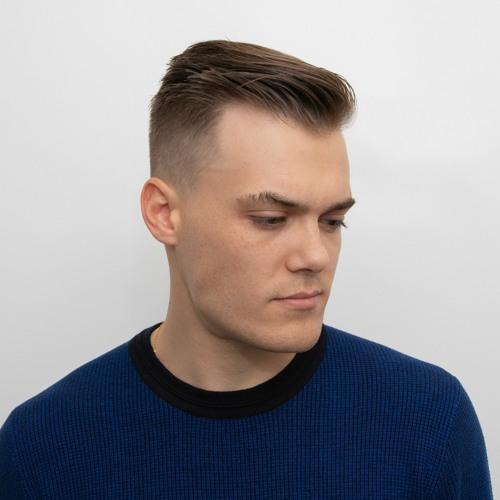snyder's avatar