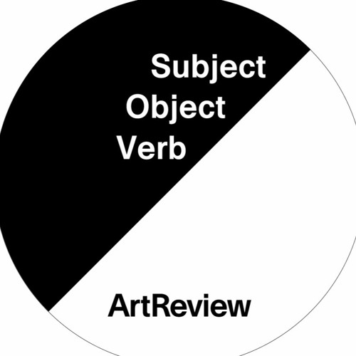 Subject Object Verb's avatar