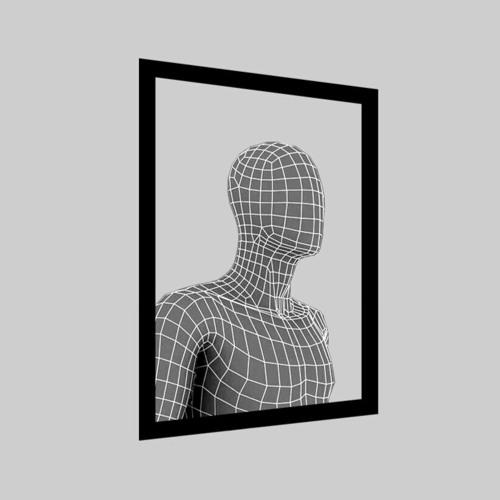 Glitxi's avatar