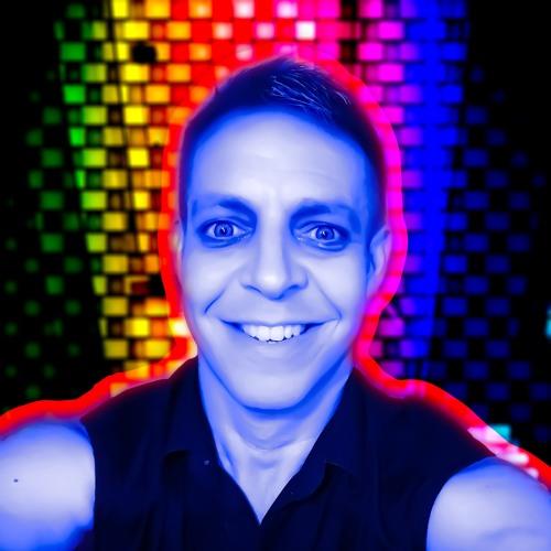 PALEDAY's avatar