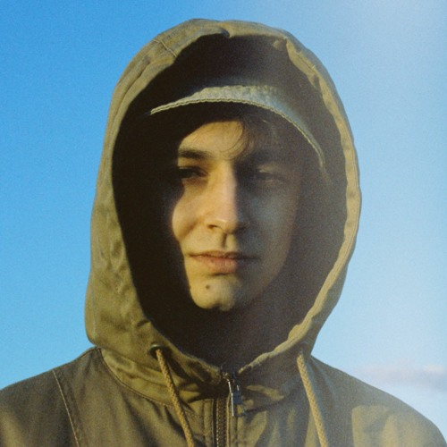 Mihai Sictir's avatar