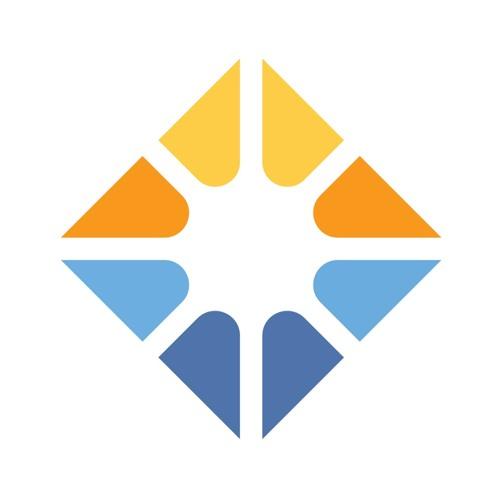Daybreak Church VT's avatar