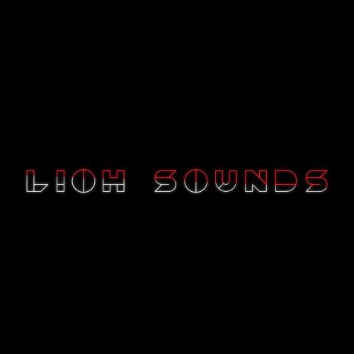 LIOH's avatar