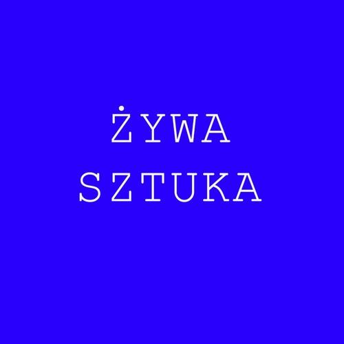 Żywa Sztuka - kurs polskiej sztuki współczesnej's avatar
