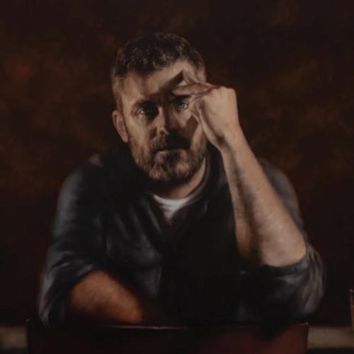 Mick Flannery Music's avatar