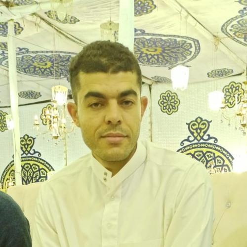 Shuʿayb's avatar
