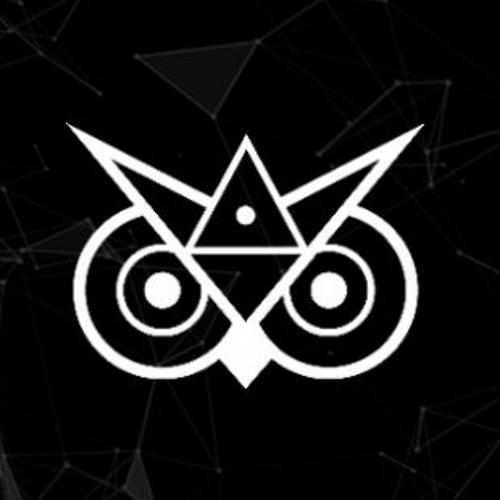 Nightbird's avatar