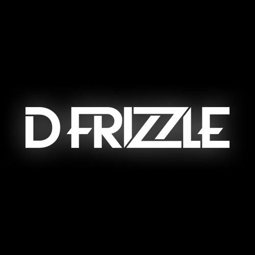 D Frizzle's avatar