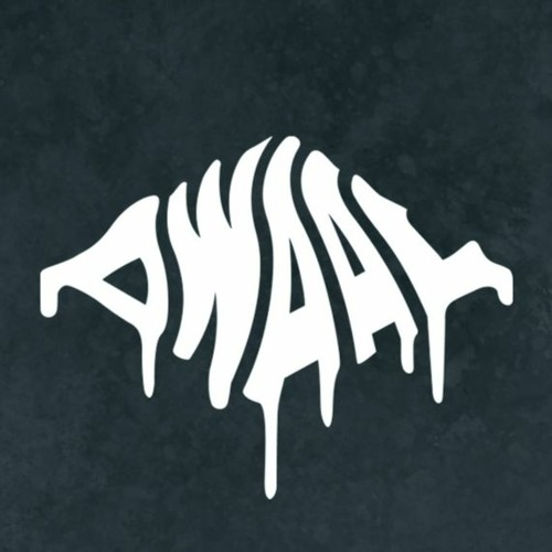 Dwaal's avatar