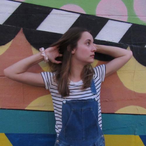 Claire Radel's avatar
