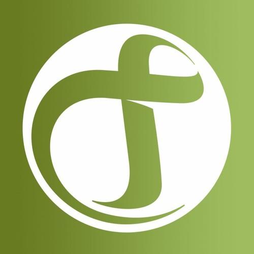 Oitava Igreja's avatar